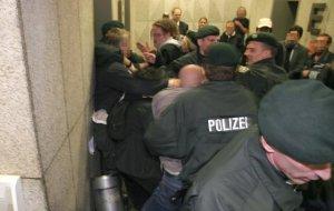 polizei_zahltag