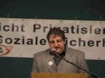 Frank Eschrich